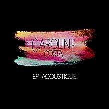 Caroline Costa Acoustique