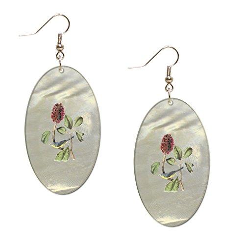 canada-warbler-james-audubon-birds-shell-earings-pendant-set-oval