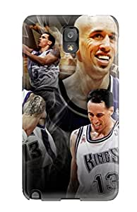 Florence D. Brown's Shop Hot sacramento kings nba basketball (41) NBA Sports & Colleges colorful Note 3 cases 3283015K262571086
