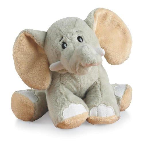 Webkinz Elephant (Webkinz Velvety Elephant)