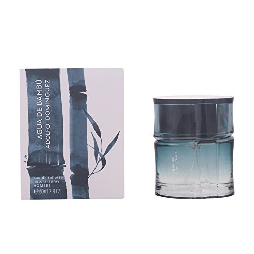 adolfo-dominguez-aqua-bamboo-men-eau-de-toilette-50ml-vapo-
