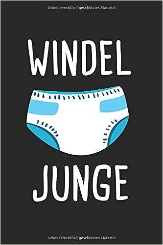 Windel adult Rubber Pants