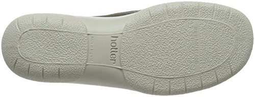Hotter Women's Grace Mary Janes Brown (Dk Stone) 6mWdQ