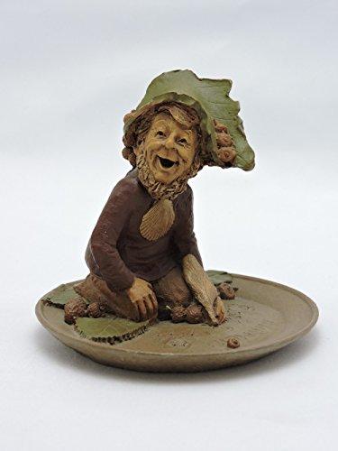 "Tom Clark ""Anneheim"" Figurine 1984 Retired"