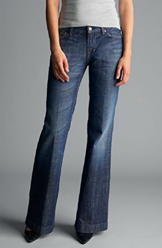 citizens-of-humanity-jerome-dahan-jeans