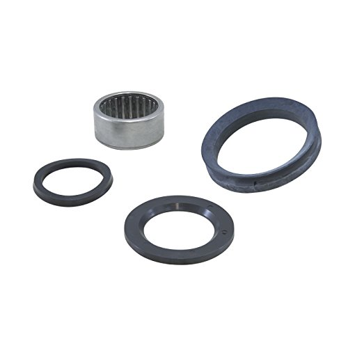 Yukon Gear & Axle (YSPSP-024) Spindle Bearing & Seal Kit for Dana 50/60 Differential
