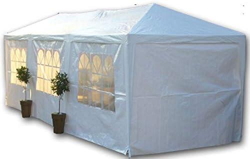 Garden Tent Crocodile: Amazon.co.uk
