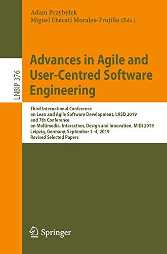 23 Best New Agile Software Development Books To Read In 2020 Bookauthority