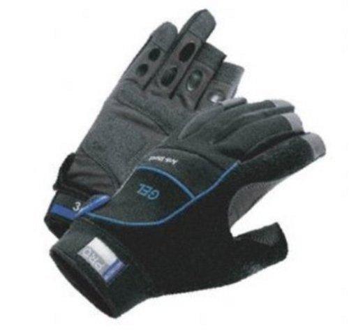 (West Chester Titanium Pro 86700/XLarge 3X2 Hi Dexterity Framer Glove)