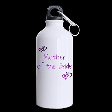 Amazoncom Funny Quotes Mother Of The Bride 100 Super Strong