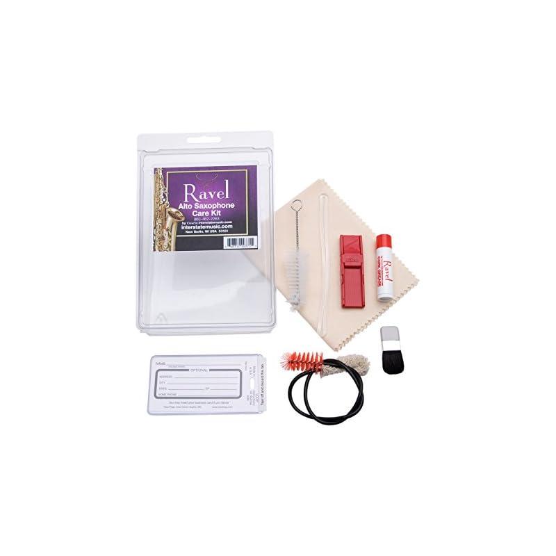 ravel-375-alto-sax-care-kit