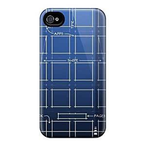 AlissaDubois iphone 5c Best Hard Cell-phone Cases Provide Private Custom Fashion Iphone Wallpaper Skin [qFt2125xCCY]