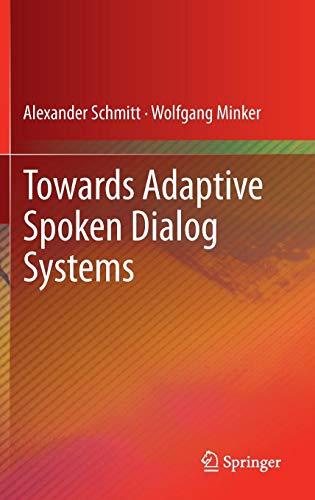 statistical pronunciation modeling for non native speech processing minker wolfgang nakamura satoshi gruhn rainer e