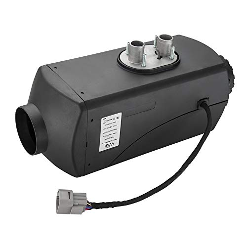 VVKB-Apollo-V2-Diesel-Air-Heater-Parking-Heater-12V-5WK16000BUT-Environmental-Protection-Economy-Quiet-Suitable-for-Cars-Trucks-RV-Tent-and-Many-More-CE-FCC-RoHS