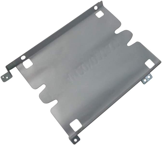 Acer Aspire 3 A315-33 A315-41 A315-53 A315-53G Hard Drive Bracket Caddy 33.GY9N2.001