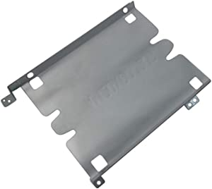Acer Aspire 3 A315-33 A315-41 A315-53 A315-53G Hard Drive Bracket Caddy 33.GY9N2.001