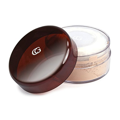 covergirl-professional-face-powder-translucent-medium-115