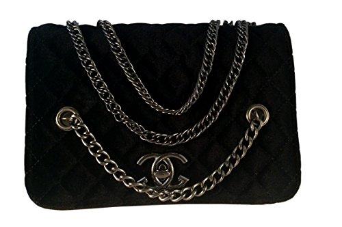 amp; Fancy sling Especial girls bag chaîne Black Nouvelle desginer Deal Unique women gifts Stylish zwZSH