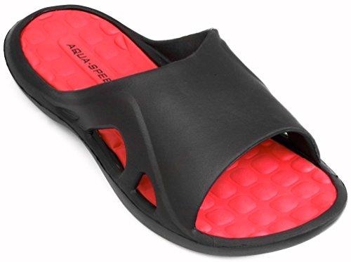 Aqua 31 De Toalla Sandalias Microfibra Speed Playa Montana Zapatillas Set Baño Ducha aq4xrSaywF