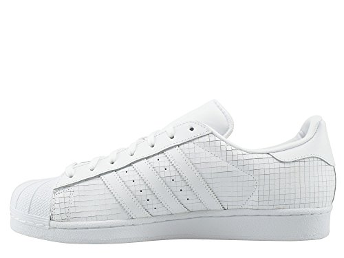 adidas Superstar adidas Basket Superstar AQ8334 AQ8334 Basket qcTE60vwE