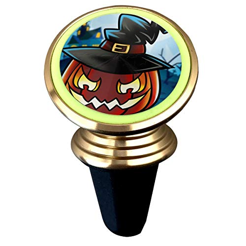 How-to-Draw-a-Halloween-Pumpkin 1 000000020888 5 Universal Magnetic Phone Car Mount Holder Metal -