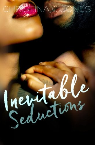 Books : Inevitable Seductions