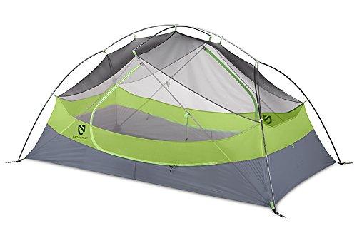 Nemo Dagger 2P Ultralight Backpacking Tent