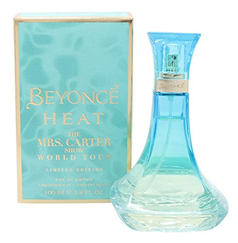 Beyonce Skin Care Products - 9