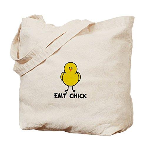 Emt Chick - 5