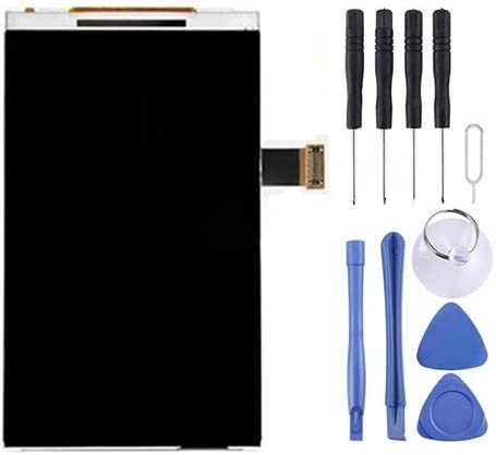 携帯電話の液晶画面 ギャラクシーXcover2 / S7710用のLCDスクリーンディスプレイ