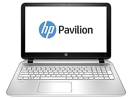 Buy HP 15-P028TX 15 6-inch Laptop (Core i3 4030U/4GB/1TB
