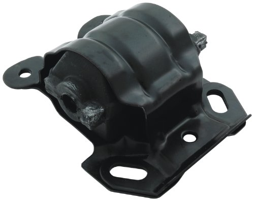 Allstar ALL38115 Rubber Motor Mount for Chevy S-10 V8