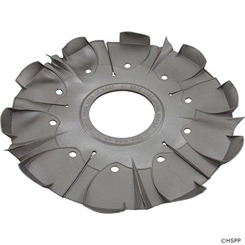 GLI Pool Products Disc, Dirt Devil D2000/D3000/Whisper (Whisper Vac)