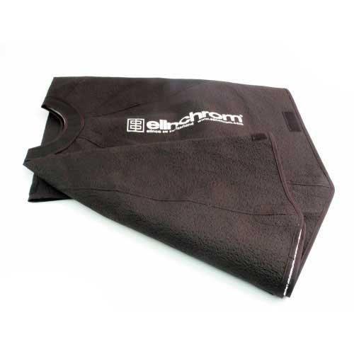 Elinchrom EL 26219 Reflection Cloth for Deep Throat Softbox