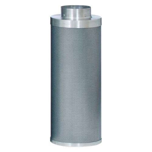 Buy Can Lite Carbon Filter With Pre Filter, 6-Inch 600 Cubic Feet Per Minute (online)