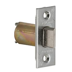 Schlage 11 068 2 3 8 Quot Replacement Spring Latch With Square