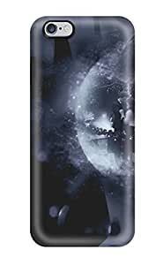 Anti-scratch And Shatterproof Fantastic Twilight Phone Case For Iphone 6 Plus/ High Quality Tpu Case
