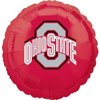 Ohio State 17