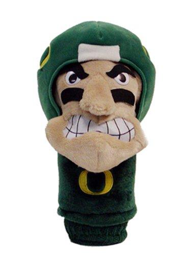 ncaa-oregon-team-mascot-head-cover
