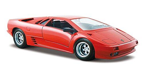 Maisto Lamborghini Diablo Diecast Vehicle product image