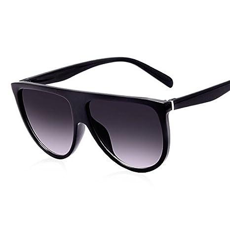 Amazon.com  Gafas Lentes De Sol Para Mujer Nueva Colección 2018 GA0010   Clothing 4815757bec5