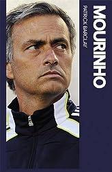 Mourinho: Further Anatomy of a Winner