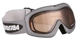 - Gafas de ski - CARRERA MANTIS OTG M00250 2DV/FC GOGGLE
