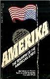 Amerika, Sagan, 0671633457