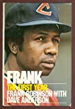 Frank, Frank Robinson, 0030149517