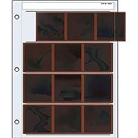 Printfile 4 120 Strips Total 12 Frames 100 Pack - Printfile 1204B100