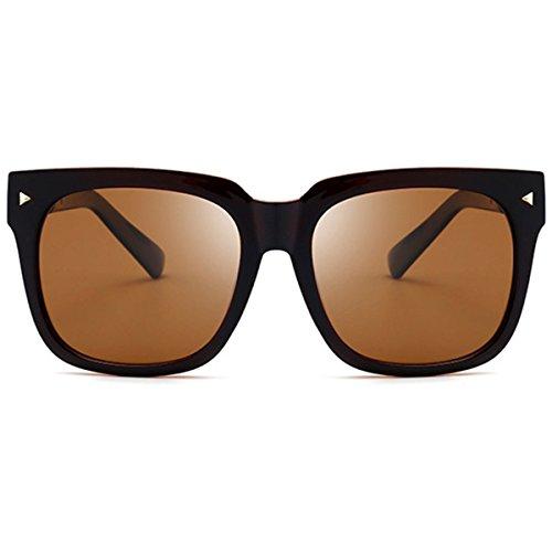 Gafas Mujeres Color Gafas Mujeres Sol Polarizador Hombres Y Gafas XGLASSMAKER Conductor E De Y Hombres De Sol Gafas De De Hd Sol R07EPHqwcW