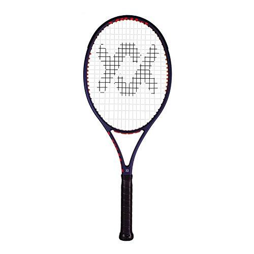 Volkl-V-Feel V1 Pro Tennis ()