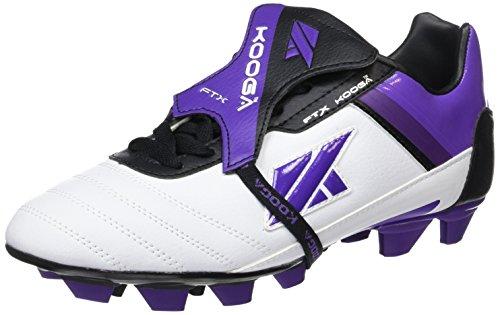 Kooga Ftxlcst De Nuevo Les Lames Rugby Blanc hommes De Multi qt6zP6