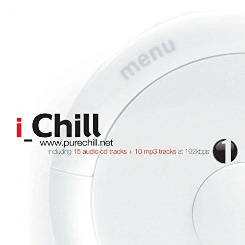 I_Chill, Volume 1
